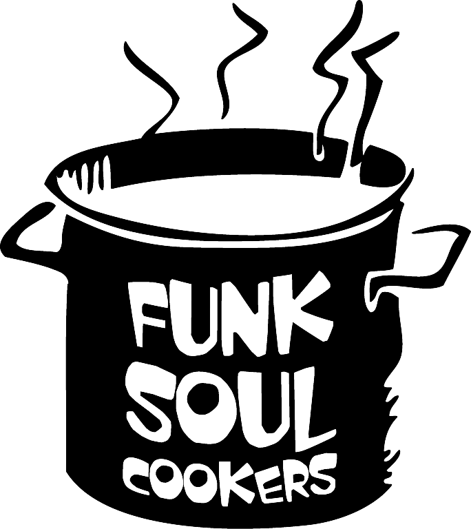 Funk Soul Cookers